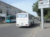 Минск. АКСМ-60102 №138, КАвЗ-4235 AI6360-5