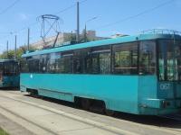 АКСМ-60102 №067