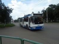 Новокузнецк. ЗиУ-682Г-016.03 (ЗиУ-682Г0М) №032