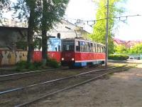 Томск. 71-605 (КТМ-5) №247