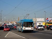 Санкт-Петербург. ПТЗ-5283 №1686