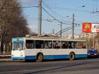 Санкт-Петербург. ВМЗ-5298-20 №1697