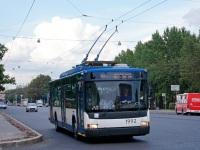Санкт-Петербург. ВМЗ-5298.01 (ВМЗ-463) №1992