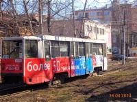Томск. 71-608КМ (КТМ-8М) №319