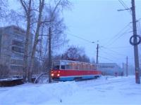 Томск. 71-605 (КТМ-5) №282