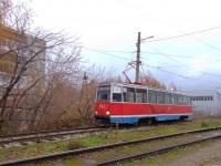 Томск. 71-605 (КТМ-5) №294