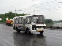 Ярославль. ПАЗ-4234 ае623