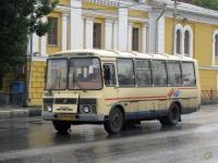 Ярославль. ПАЗ-4234 ве571