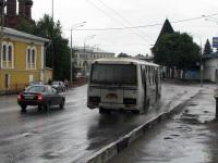 Ярославль. ПАЗ-4234 ак033