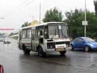 Ярославль. ПАЗ-32054 ав872