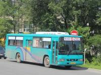 Владивосток. Daewoo BS106 во605