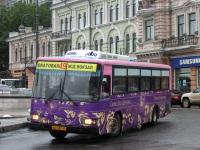 Владивосток. Daewoo BS106 во487