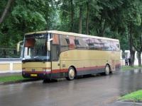 Ярославль. Van Hool T915 Acron ен355