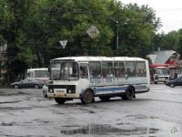 Ярославль. ПАЗ-4234 ае593