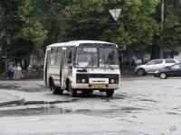 Ярославль. ПАЗ-32054 ве328