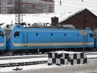 Рязань. ЭП1М-570