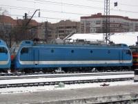 Рязань. ЭП1М-623