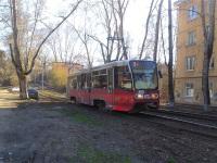 Томск. 71-619КТ (КТМ-19КТ) №328