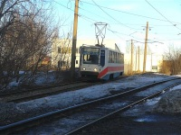 Томск. 71-608К (КТМ-8) №311