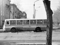Комсомольск-на-Амуре. ЛиАЗ-677 6077ХБИ