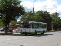 Вологда. ЛиАЗ-5256.40 ае836