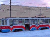 71-608КМ (КТМ-8М) №317