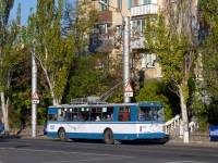 Севастополь. ЗиУ-682Г00 №1215