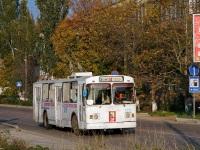 Севастополь. ЗиУ-682Г00 №1216
