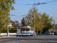 Севастополь. ЗиУ-682В-012 (ЗиУ-682В0А) №2164