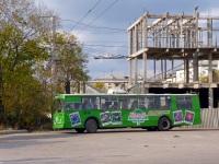 Севастополь. ЗиУ-682В00 №2319