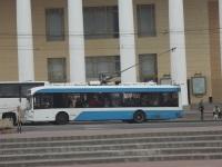Витебск. АКСМ-321 №195