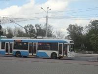 Витебск. АКСМ-321 №196