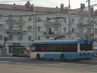 Витебск. АКСМ-32102 №190