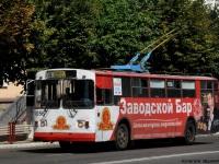 Брянск. ЗиУ-682Г00 №1056