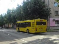 Минск. МАЗ-103.476 AK6364-7