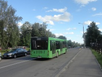 Минск. МАЗ-203.065 AE3129-7