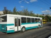 Минск. Неман-52012 AA8676-7