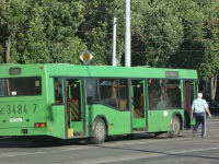 МАЗ-103.065 AE3484-7