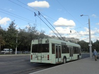 Минск. АКСМ-32102 №5439