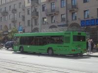 Минск. МАЗ-103.060 AA4684-7