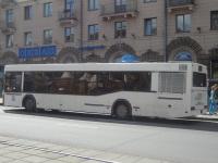 Минск. МАЗ-103.065 AA8511-7