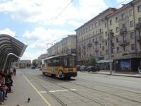 Минск. АКСМ-60102 №106