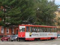 71-605А (КТМ-5А) №35