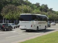 Минск. Irisbus Domino AK1358-5