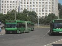 Минск. МАЗ-105.065 AA8147-7, МАЗ-103.065 AE3463-7