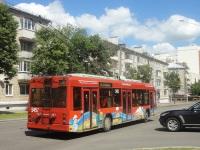 Минск. АКСМ-321 №5452