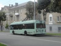 АКСМ-321 №5453