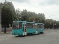 Минск. АКСМ-60102 №116