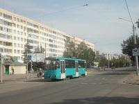 Минск. АКСМ-60102 №080