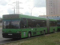 Минск. МАЗ-105.065 AB5358-7